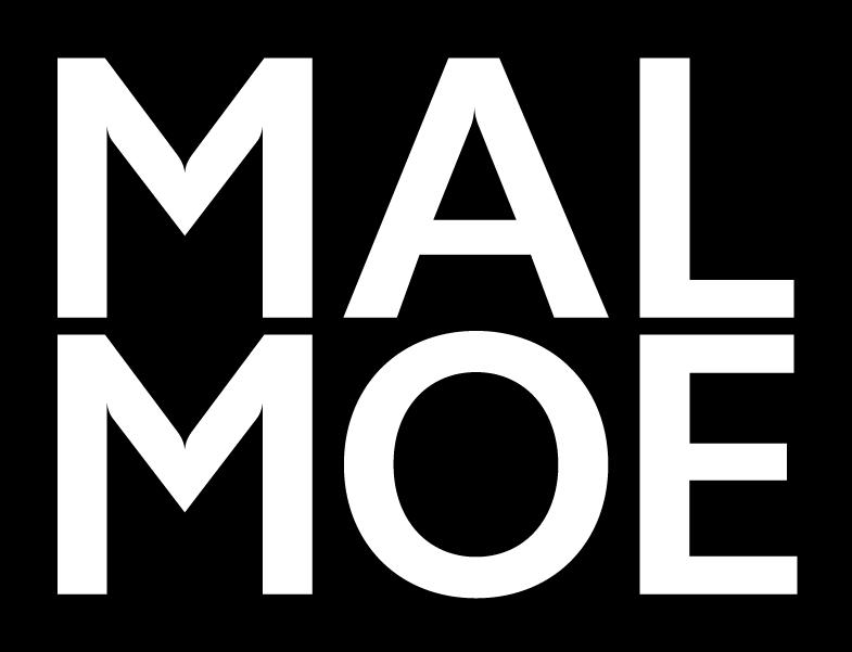 MALMOE